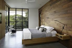 modern interior design bangalore