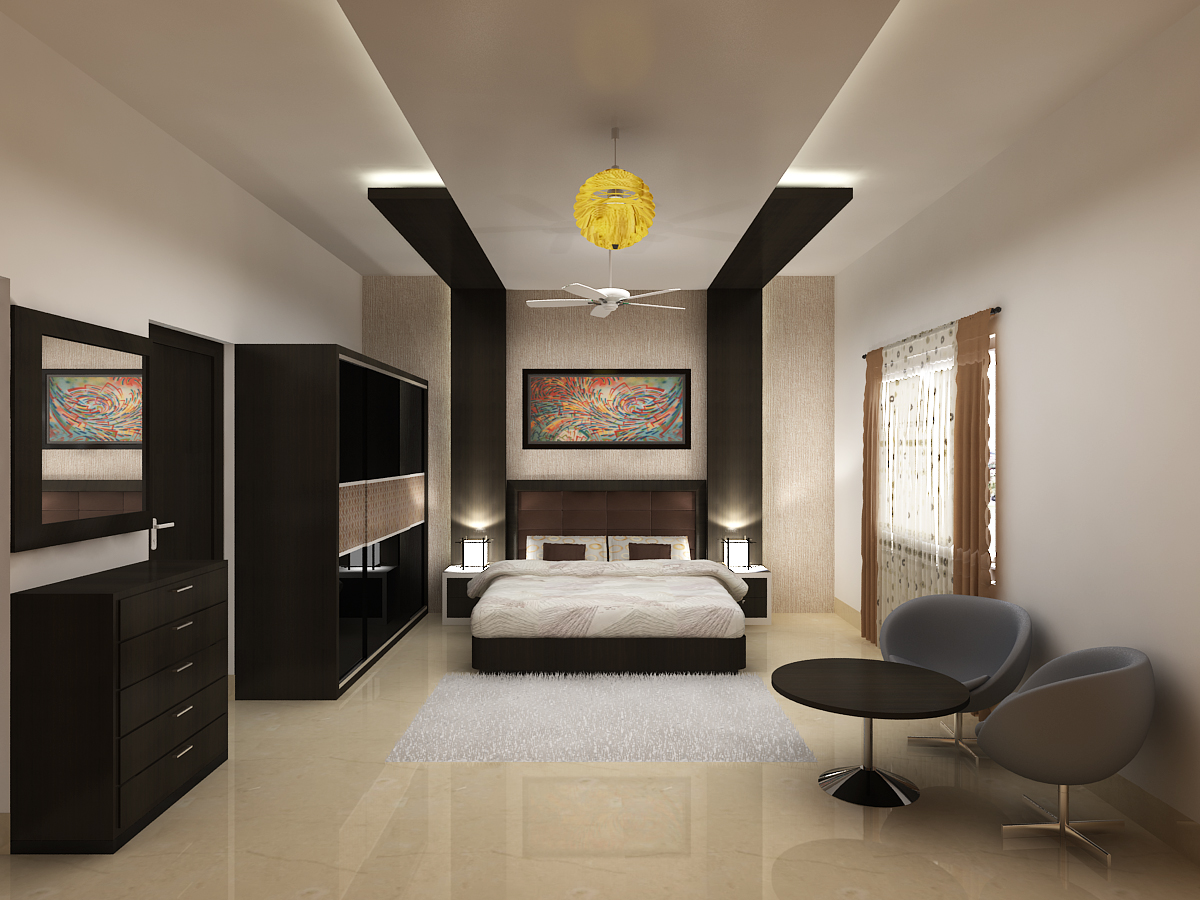 Residential interior design interior designs bangalore for Interior designs in bangalore