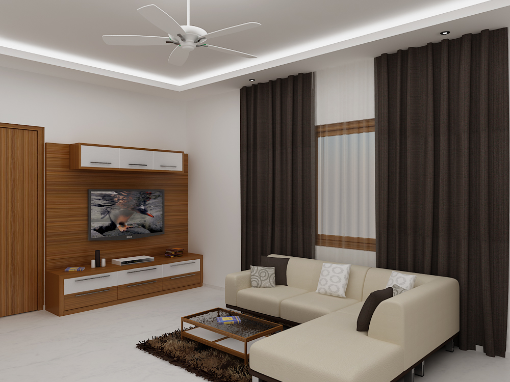 Apartment interiors in bangalore archives interior for Interior designs in bangalore
