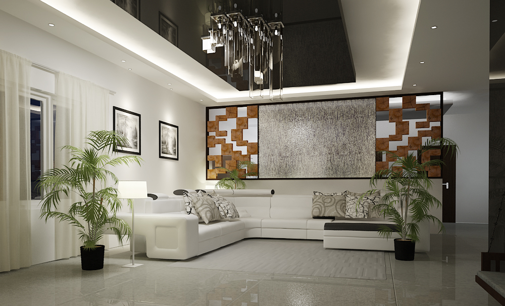 Residential interior design archives interior designs for Interior designs in bangalore