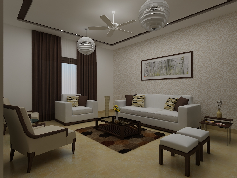 Apartment Interior Design Interior Designs Bangalore