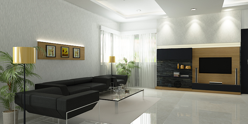 Apartment interiors in bangalore archives interior - Apartment interiors in bangalore ...
