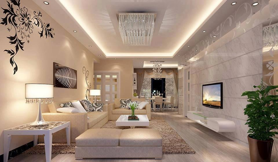 interior design Archives Interior Designs Bangalore