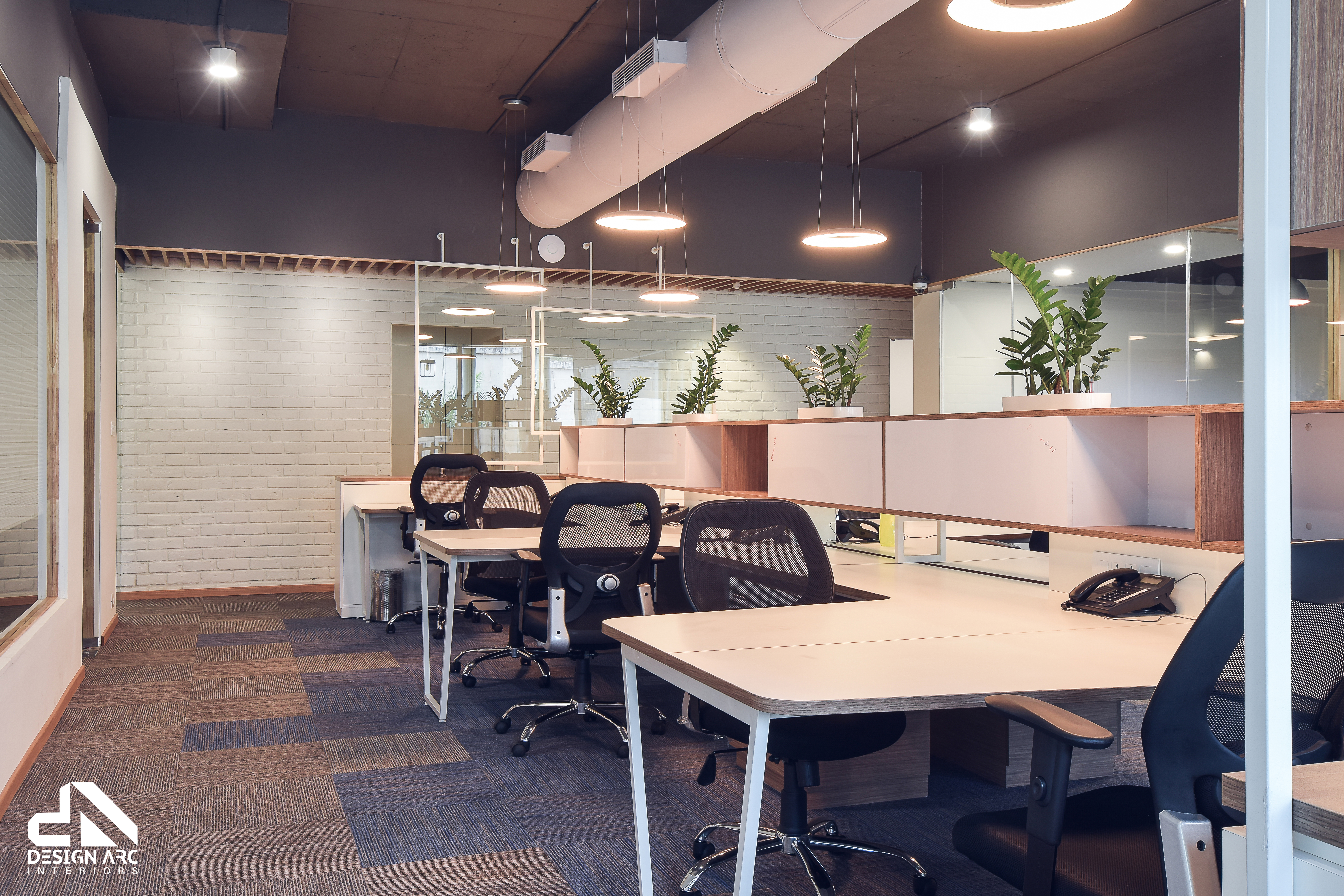 Decorate Your Small Office For A Great Impact Through These Ideas Interior Designs Bangalore